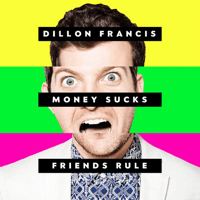 Get Low Dillon Francis & DJ Snake MP3