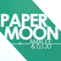 Free Download dj-Jo & AmaLee PAPERMOON (from