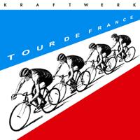 Tour de France Étape 2 (2009 - Remaster) Kraftwerk MP3