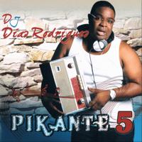 Dj (feat. Konde) DJ Dias Rodrigues MP3