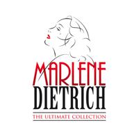 Ich hab' noch einen Koffer in Berlin Marlene Dietrich