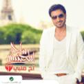 Free Download Majed Al Mohandes Tihibak Rohy Mp3