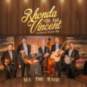 Free Download Rhonda Vincent You Don't Love God (If You Don't Love Your Neighbor) Mp3