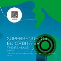 Cumbia Nueva (feat. Pepita La Reina Primera) [Larry Skg Remix] Superpendejos MP3