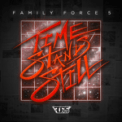 Free Download Family Force 5 Dance Like Nobody's Watching Mp3