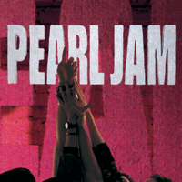 Alive Pearl Jam MP3