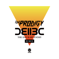 The Day Is My Enemy (Bad Company UK Remix) The Prodigy