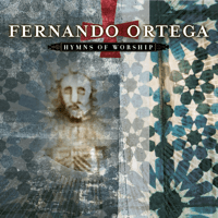 I Will Sing of My Redeemer Fernando Ortega