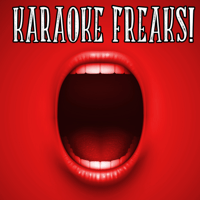 Rockabye (Originally by Clean Bandit, Sean Paul and Anne-Marie) [Instrumental Version] Karaoke Freaks
