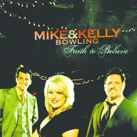 Your Cries Have Awoken the Master Mike & Kelly Bowling