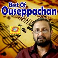 Sararanthal Minni Nilkkum (From ''Changathipoocha'') Vineeth Sreenivasan & Manjari MP3