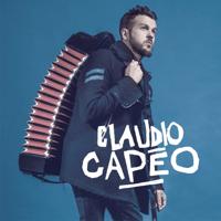 Dis-le moi Claudio Capéo