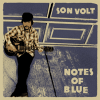 Sinking Down Son Volt