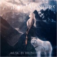 Spirit of the Wild BrunuhVille MP3