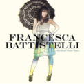 Free Download Francesca Battistelli Hundred More Years Mp3