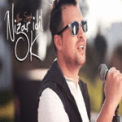 Free Download Nizar Idil Ok Mp3