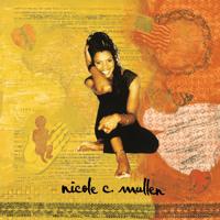 Redeemer Nicole C. Mullen MP3