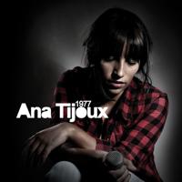 1977 Ana Tijoux