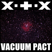 Hard Drinks Vacuum Pact