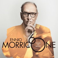 Nuovo Cinema Paradiso (2016 Version) Ennio Morricone & The Czech National Symphony Orchestra