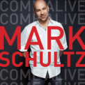 Free Download Mark Schultz Love Has Come Mp3