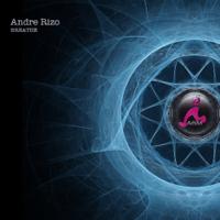 Breathe (feat. Bliss) Andre Rizo MP3
