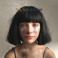 The Greatest (feat. Kendrick Lamar) Sia