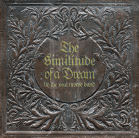 The Dream (The Dream) The Neal Morse Band