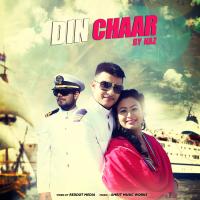 Din Chaar Nazia Shiekh