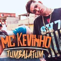 Tumbalatum Mc Kevinho