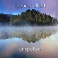 Unspoken Spencer Elliott MP3