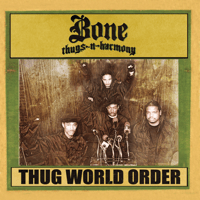 Bone, Bone, Bone Bone Thugs-n-Harmony MP3