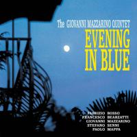 Michel Petrucciani Giovanni Mazzarino Quintet MP3