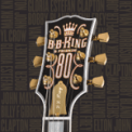 Free Download B.B. King & Eric Clapton The Thrill Is Gone Mp3