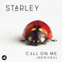 Free Download Starley Call on Me (Ryan Riback Remix) Mp3
