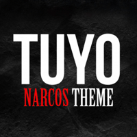 Tuyo (Narcos Theme) Iker Plan MP3