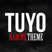 Tuyo (Narcos Theme) Iker Plan