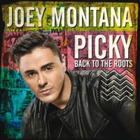 Picky Joey Montana MP3