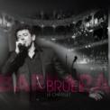 Free Download Patrick Bruel Parce que je t'aime (Live) Mp3