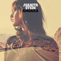 Florence Juanita Stein MP3