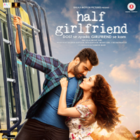 Thodi Der Farhan Saeed & Shreya Ghoshal MP3