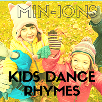 Happy Birthday Party Song Min-Ions MP3
