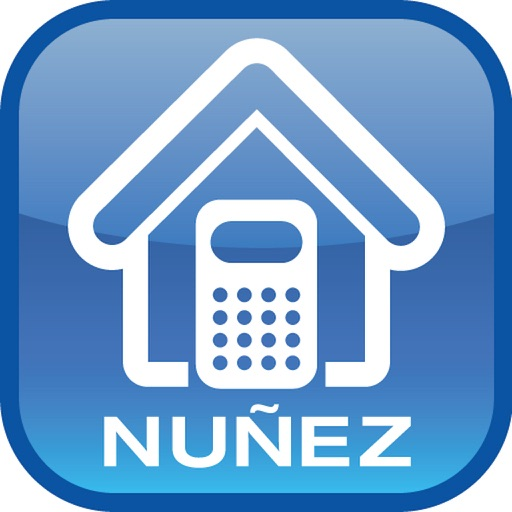 Mortgage Calculator by Robert Nunez by SimpleNexus