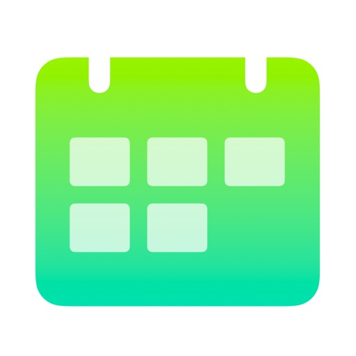 Day-Today Timetable App Data  Review - Education - Apps Rankings!