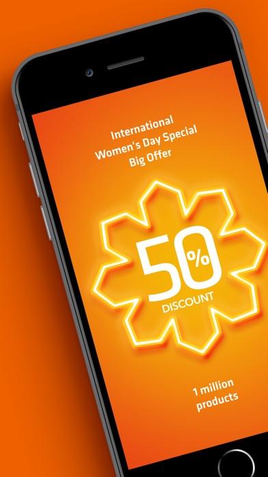 Modanisa App Data  Review - Shopping - Apps Rankings!
