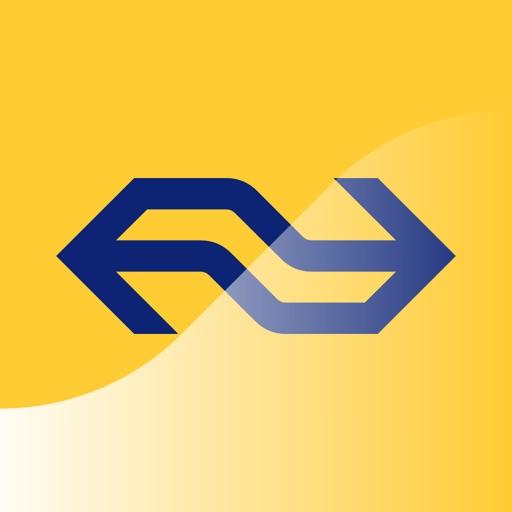 NS Reisplanner Xtra by NS Reizigers BV
