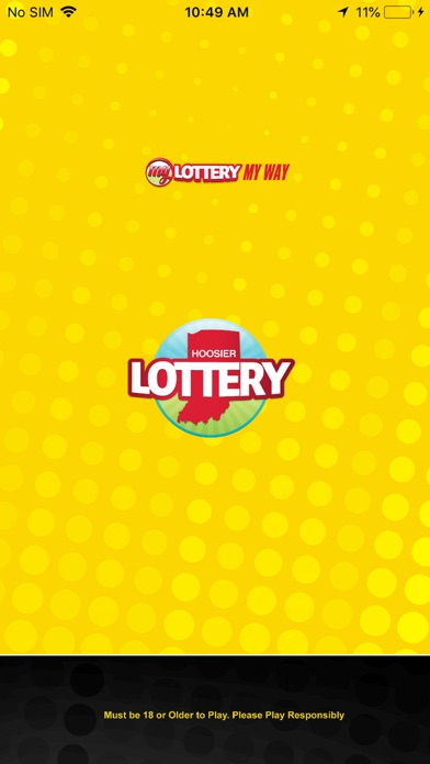 Top 10 Apps like Florida Lottery Results - FL Lotto for iPhone  iPad