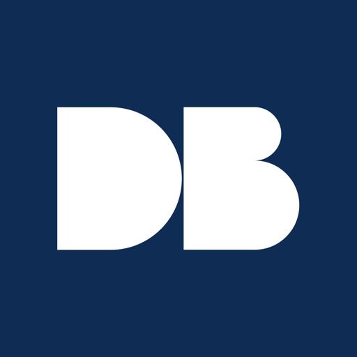jobsDB Indonesia by Jobs DB Inc