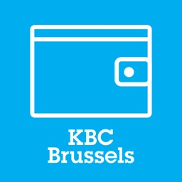 KBC Brussels Touch by KBC Global Services NV