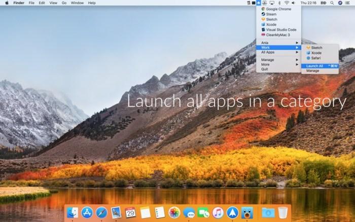 4_Launchey_2_menu_bar_launcher.jpg